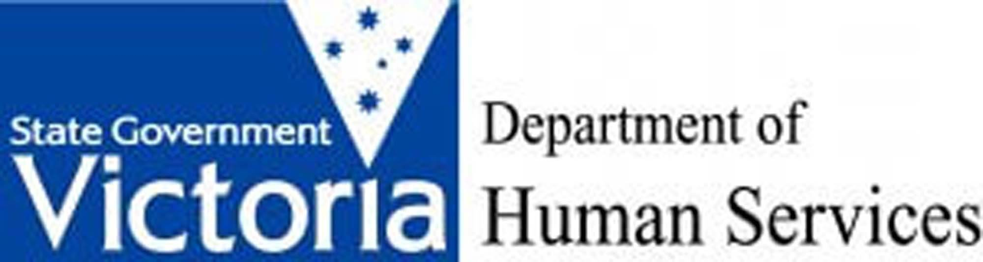 Department of Human Services - NGA Autogroup