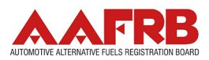 AAFRB - NGA Autogroup